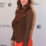 Tribeca-Film-Festival-Alex-of-Venice20140418_0051