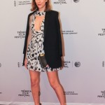 Tribeca-Film-Festival-Alex-of-Venice20140418_0056