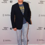 Tribeca-Film-Festival-Alex-of-Venice20140418_0060