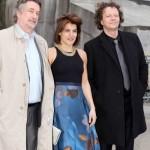 Tribeca-Film-Festival-VANITY FAIR PARTY20140423_0257