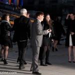 Tribeca-Film-Festival-VANITY FAIR PARTY20140423_0318