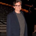 Tribeca-Film-Festival-VANITY FAIR PARTY20140423_0328