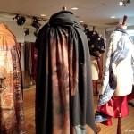 Undercover by Jun Takahashi Fall 2014 - Tokyo Fashion Week