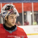 WashingtonCaps_Practice_02