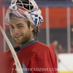 WashingtonCaps_Practice_03