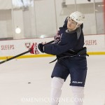 WashingtonCaps_Practice_04