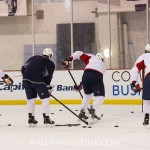 WashingtonCaps_Practice_05