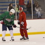 WashingtonCaps_Practice_07