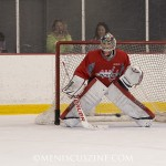 WashingtonCaps_Practice_11