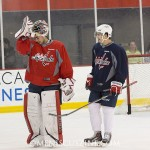 WashingtonCaps_Practice_12