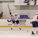 WashingtonCaps_Practice_15