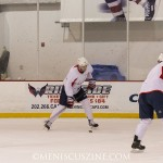 WashingtonCaps_Practice_17
