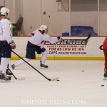 WashingtonCaps_Practice_20