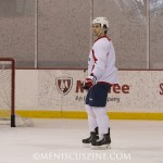 WashingtonCaps_Practice_26