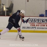WashingtonCaps_Practice_29