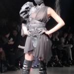 alice auaa Fall 2014 - Tokyo Fashion Week