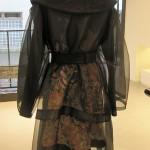araisara Fall 2014 - Tokyo Fashion Week