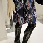 Somarta Fall 2014 - Tokyo Fashion Week