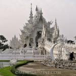 WhiteTemple_ChiangRai_Thailand_02