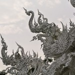 WhiteTemple_ChiangRai_Thailand_07