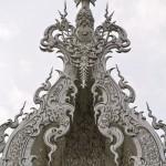 WhiteTemple_ChiangRai_Thailand_08