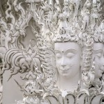 WhiteTemple_ChiangRai_Thailand_09