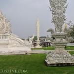 WhiteTemple_ChiangRai_Thailand_15