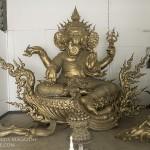 whitetemple_chiangrai_thailand_160520_08