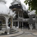 whitetemple_chiangrai_thailand_160520_14