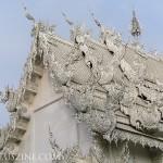 WhiteTemple_ChiangRai_Thailand_17