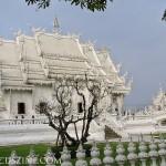 WhiteTemple_ChiangRai_Thailand_19