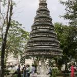 WhiteTemple_ChiangRai_Thailand_23