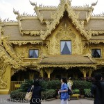 WhiteTemple_ChiangRai_Thailand_26