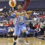 Dream_AngelMcCoughtry_140615_01