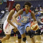 Dream_AngelMcCoughtry_140615_02