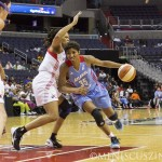 Dream_AngelMcCoughtry_140615_03