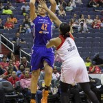 Mercury_BrittneyGriner_140610_06