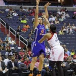 Mercury_BrittneyGriner_140610_07