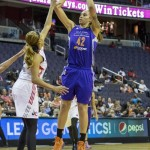 Mercury_BrittneyGriner_140610_08