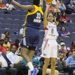 Mystics_BriaHartley_140606_01