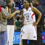 Mystics_Win_interview_with_Latta