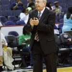 Mystics__HeadCoach_MikeThibault_140530_01
