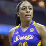 Sparks_NnekaOgwumike_140601_01