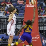 Sparks_NnekaOgwumike_140601_03