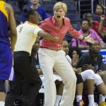 Sparks__HeadCoach_CarolRoss_140601
