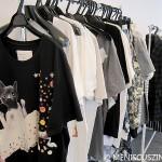 tambourine Fall 2014 - Tokyo Fashion Week