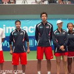 2014 Philadelphia Freedoms_140713