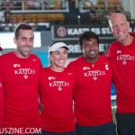 2014  Washington Kastles_140713