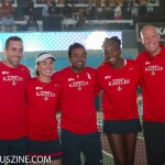 3 WashingtonKastles_140716