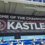 4 Kastles 3-Peat 4 Championships in 5 Years